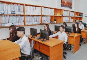 Dịch Vụ Kế Toán Thuế Giárẻ Báo Giá Ngay