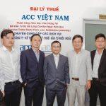 Dịch Vụ Cho Thuê Kế Toán Trưởng, Dich vu cho thue ke toan truong