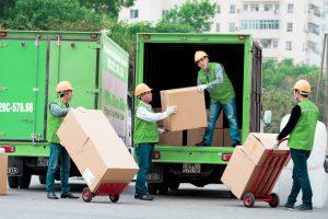 Top 10 dịch vụ bốc xếp hàng hóa tốt nhất tại Tphcm