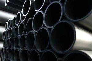 Top 10 đơn vị phân phối thép ống tốt nhất tại Tphcm