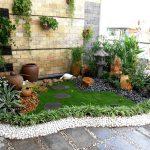 Địa chỉ thi công thiết kế tiểu cảnh sân vườn chuyên nghiệp nhất