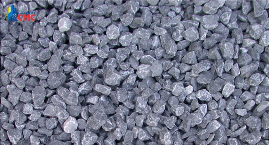 Bảng báo giá đá 1×2 xanh - đen
