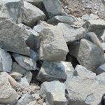 Báo giá đá 4x6 xây dựng